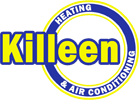Killeen Heating & Air Conditioning Inc.